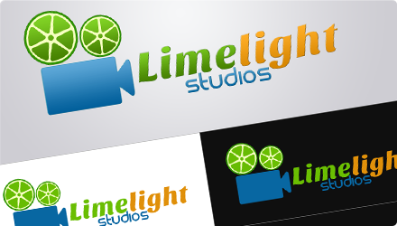 Limelight Animations